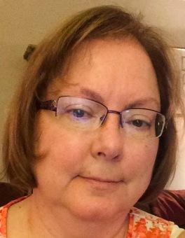 Freda Yarbrough Dunne (1).jpg